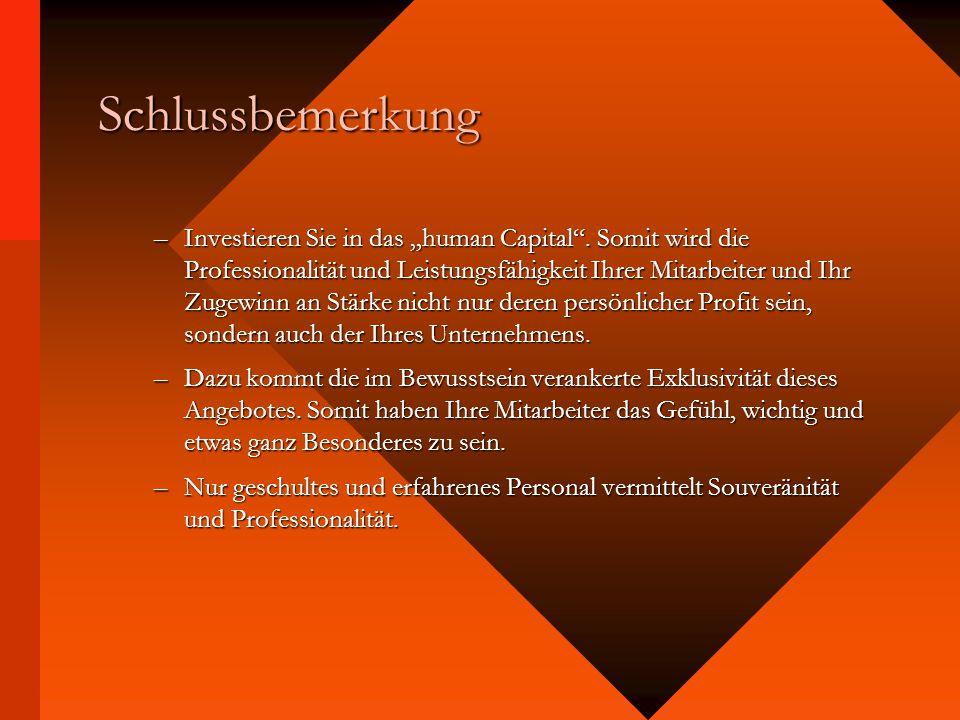 Kontakt EBMAS – AUSTRIA Peter Holacky Telefon: 0043/699 10 10 10 75 E-Mail: office@ebmas.at Web: www.ebmas.at