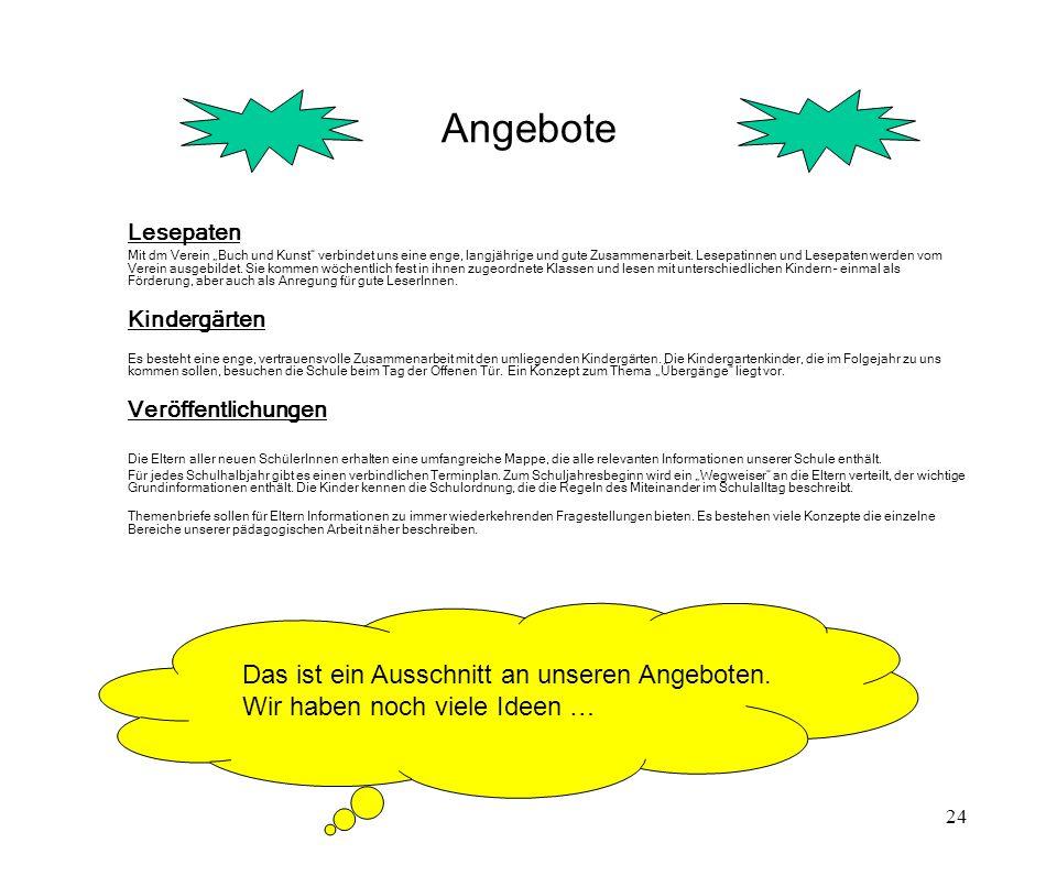 """24 Lesepaten Mit dm Verein """"Buch und Kunst verbindet uns eine enge, langjährige und gute Zusammenarbeit."""
