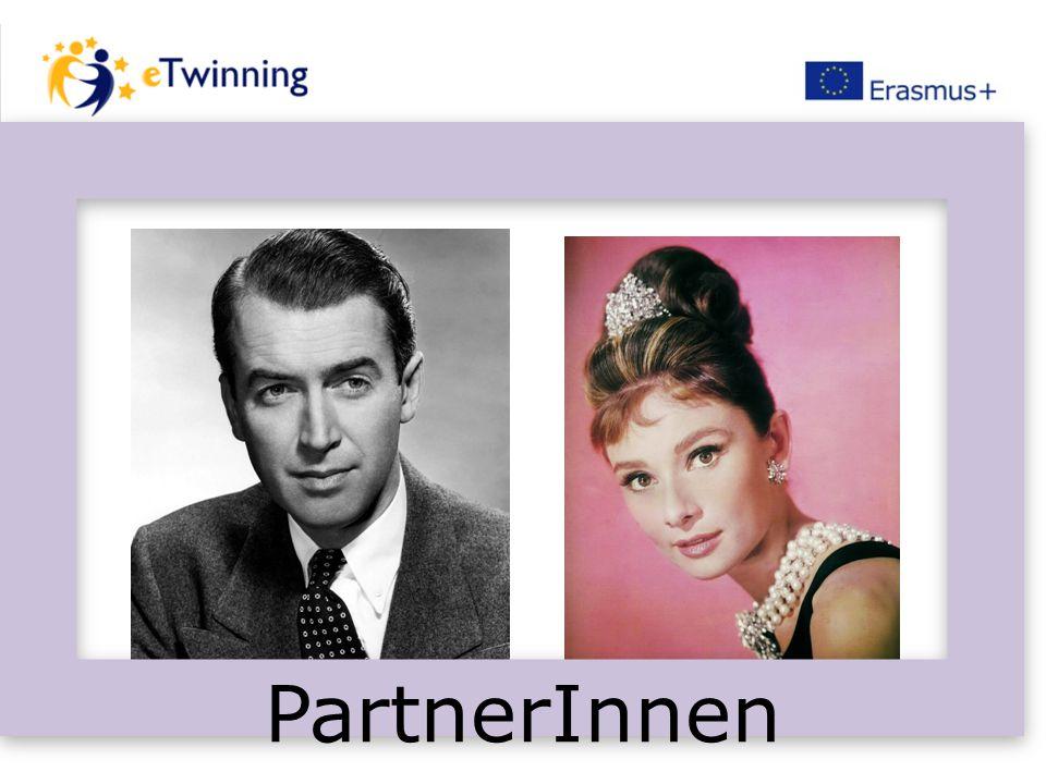PartnerInnen
