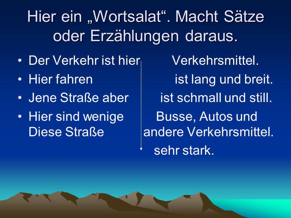 Hausaufgabe S.93 №1,3 прочитать информацию и найти кто такой Литфас, что еще о нем известно.