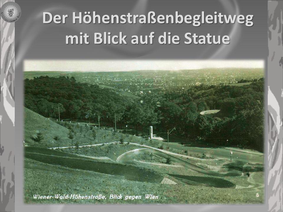 Persönliche Daten: *10.08.1891 - † 07.12.1947 Geschlecht: männlich Geburtsort: St.