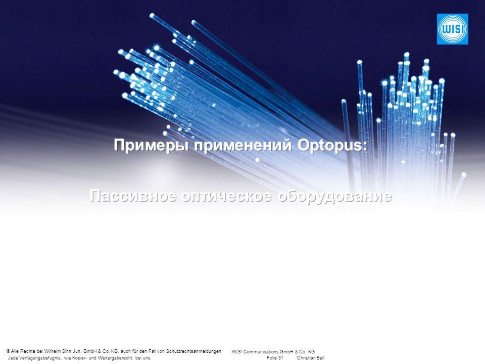 © Alle Rechte bei Wilhelm Sihn Jun. GmbH & Co. KG, auch für den Fall von Schutzrechtsanmeldungen. Jede Verfügungsbefugnis, wie Kopier- und Weitergaber