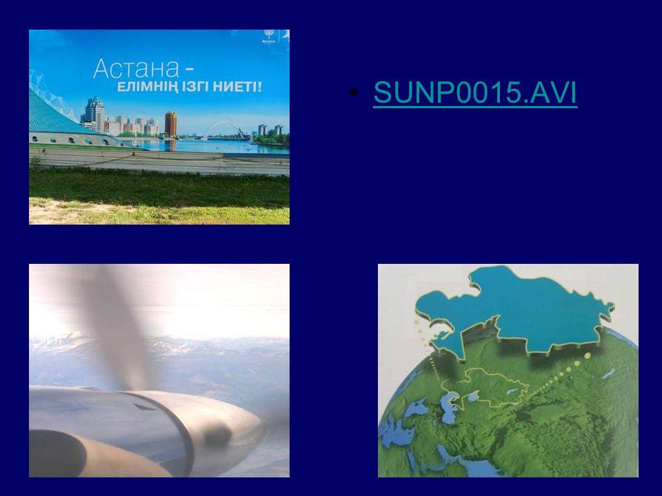 SUNP0015.AVI
