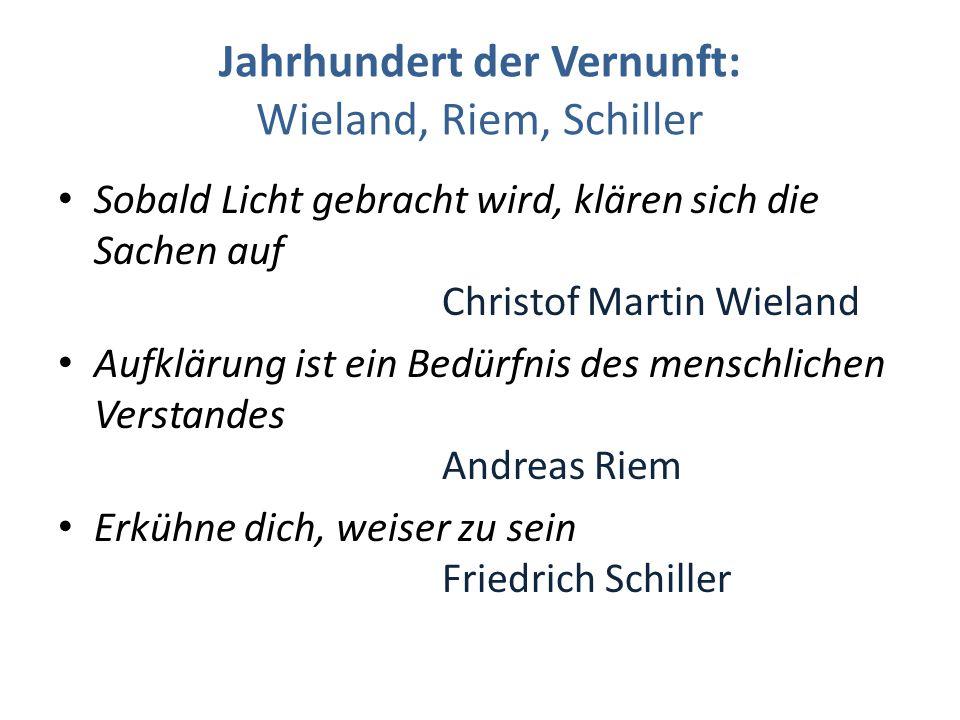 Leibnitz`s Deutsche Schriften. Herausgegeben von Dr. G.E.Guhrauer Berlin, 1838