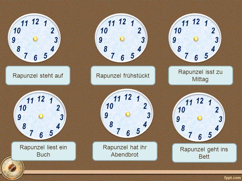It's five o'clock It's half past eleven It's seven o'clock It's half past three It's half past six It's eight o'clock It's twelve o'clock It's half past eight It's eight o'clock It's five o'clock It's seven o'clock It's half past three It's half past eleven It's half past eight It's half past six It's twelve o'clock