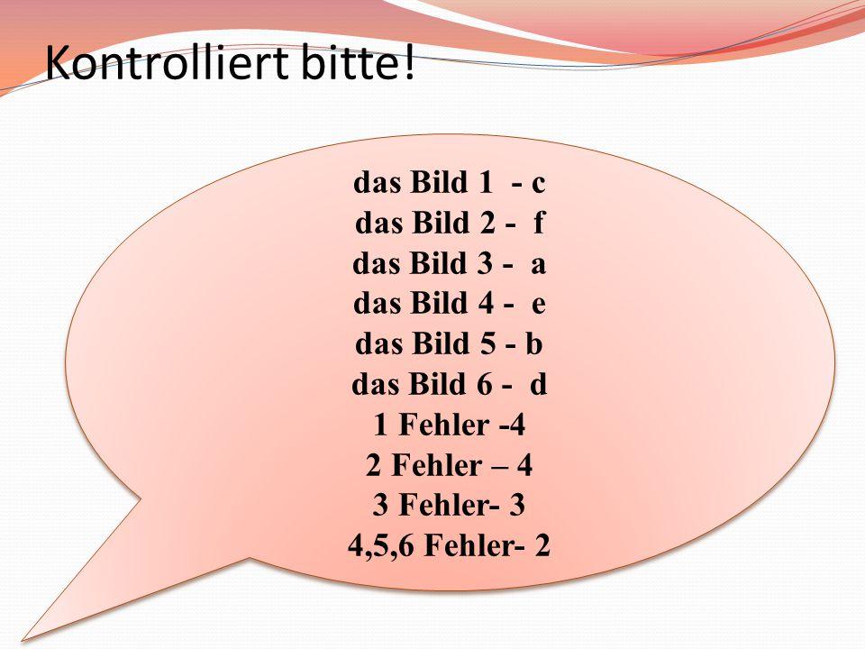 H/a : 1)S. 132 alle Wörter wiederholen zum Wörterdiktat. 2)S. 131 –die Fragen. Schriftlich!