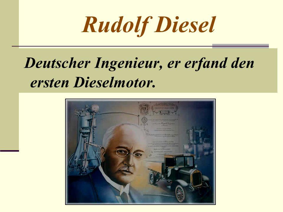 Konrad Röntgen Deutscher Physiker, er entdeckte die Röntgenstrahlen.
