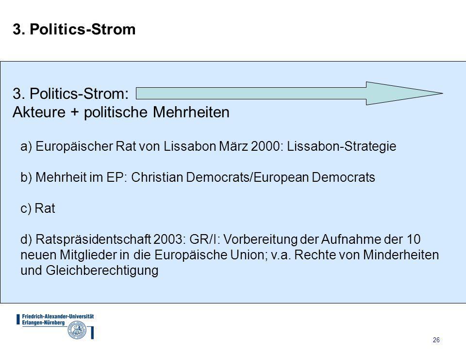 26 3.Politics-Strom 3.