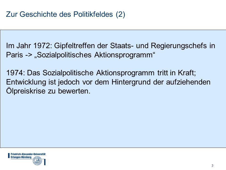 14 Council Directive 2004/113/EC.