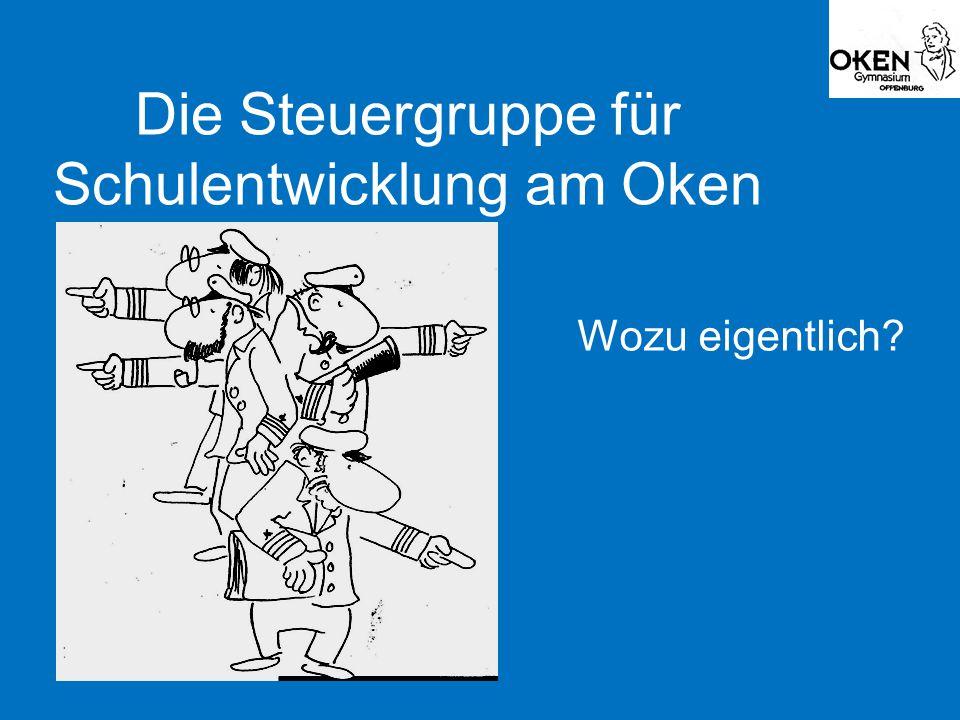 Beispiele der Arbeit der STG  Organisation pädagogischer Tage z.B.
