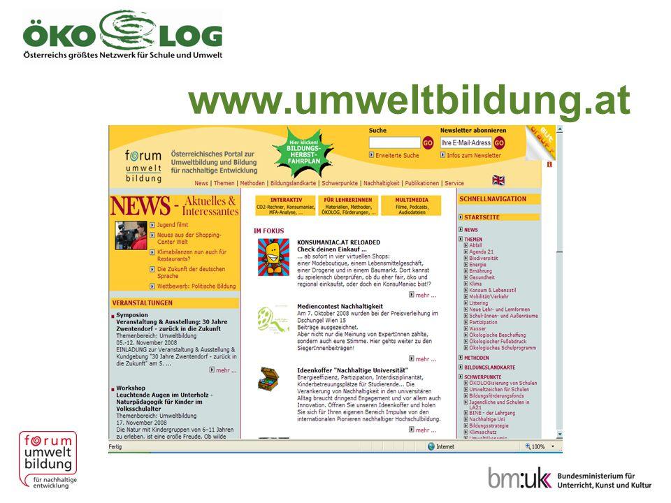 www.umweltbildung.at