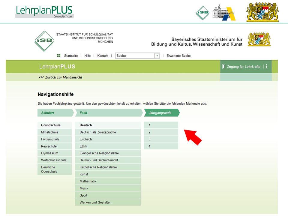 ^ 6.Was muss ich sonst noch wissen? Sammeln von Dokumenten im PDF Warenkorb