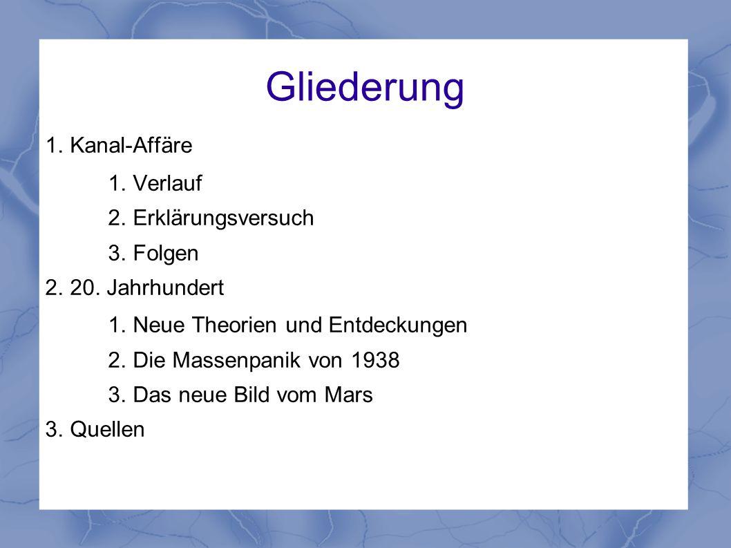 6.Quellen [1]von Rauchhaupt, Ulf: Der neunte Kontinent.