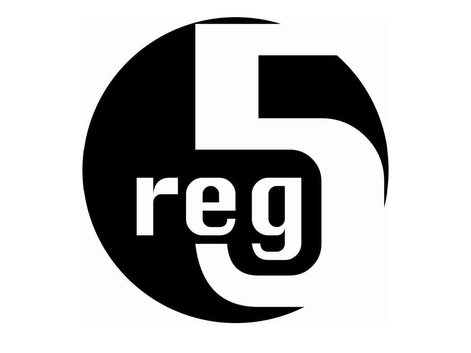Region 5!.