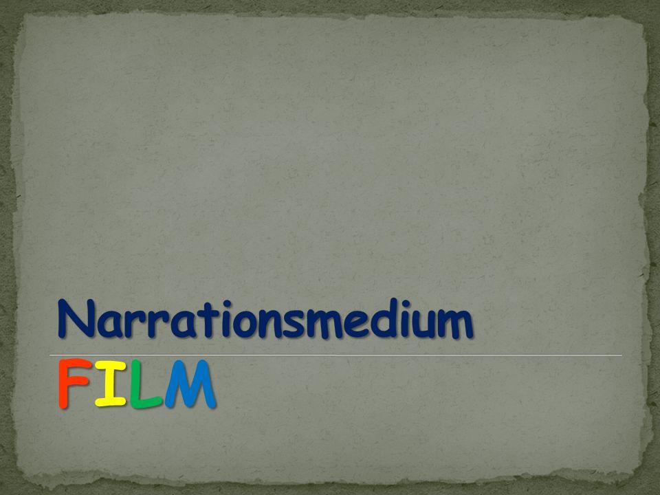 FILMFILMFILMFILM