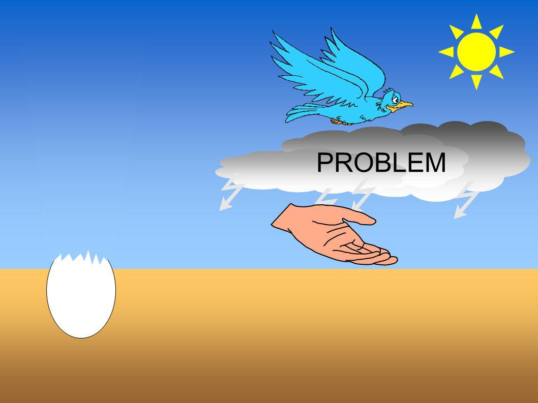 """8 Gott möchte uns zu Überwindern machen Ein """"Überwinder ist nicht jemand, der keine Problem hat, sondern weiß, wie er damit umgeht Ein """"Überwinder ist jemand, der nicht unter seinen Problemen leidet, sondern über seine Probleme herrscht"""