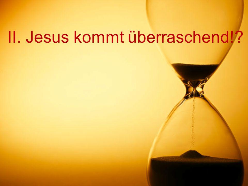 """Matthäus-Evangelium 24,37-38 """"Bei der Wiederkunft des Menschensohnes wird es wie in den Tagen Noahs sein."""