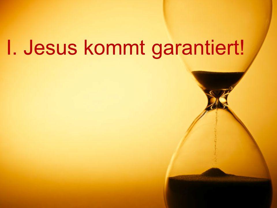 Matthäus-Evangelium 24,32