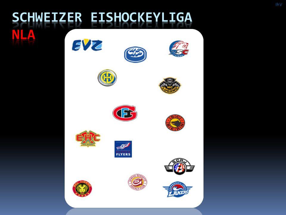 Der damalige Stand der Playoffs ohne ZSC sah so aus: ZSC- FribourgLugano-DavosGenf-KlotenBern-EVZ Fribourg-DavosKloten-EVZ Hier noch meine Schätzung vom 20.