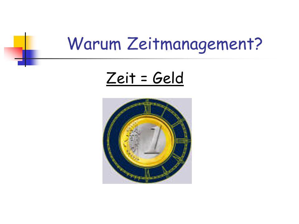 Ende Für eure Aufmerksamkeit bedanken Sich: FleurEmma JulieJochen Jens Wir wünschen einen erfolgreichen Einsatz fortgeschrittener Zeitmanagementtechniken!