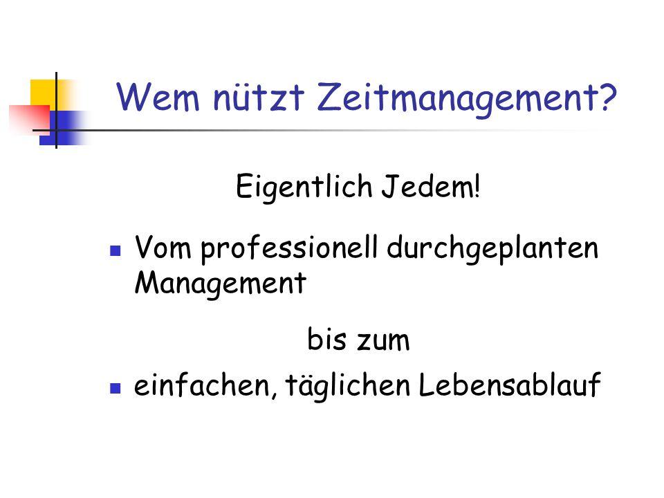 """""""Gut Zeitmanagement Zeit optimal planen Prioritäten setzen Zeitfresser eliminieren Zeitmanagement = Arbeitsmethodik"""