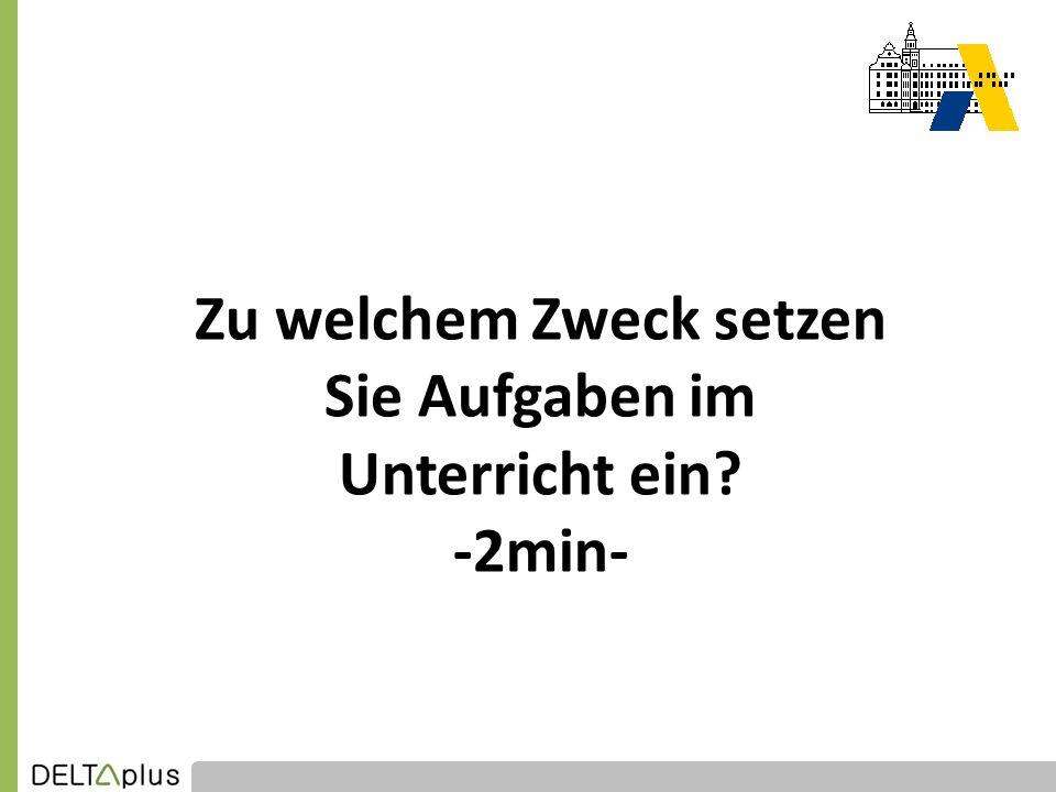 http://de.informatiker.wikia.com/wiki/Datei:Pr%C3%BCfung.jpg http://www.hovawarte-vom-eibenbogen.de/galerie-nzb/enias-schulbesuch/ PrüfungsaufgabenLernaufgaben