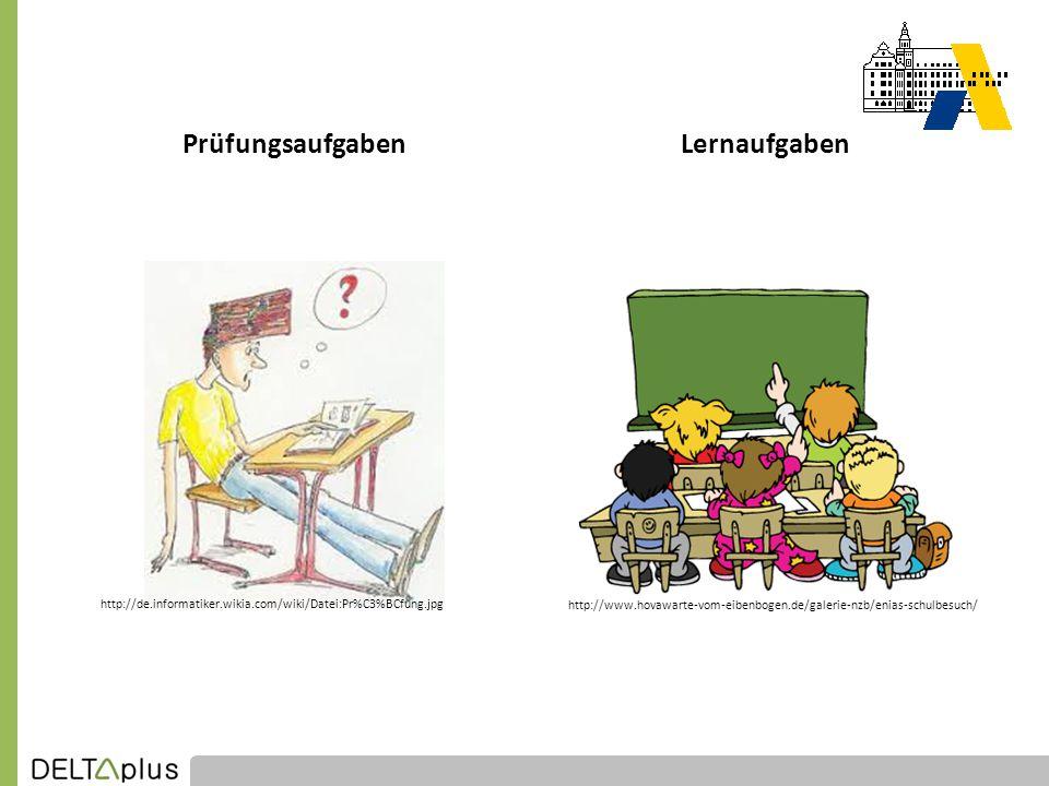 http://de.informatiker.wikia.com/wiki/Datei:Pr%C3%BCfung.jpg http://www.hovawarte-vom-eibenbogen.de/galerie-nzb/enias-schulbesuch/ PrüfungsaufgabenLer