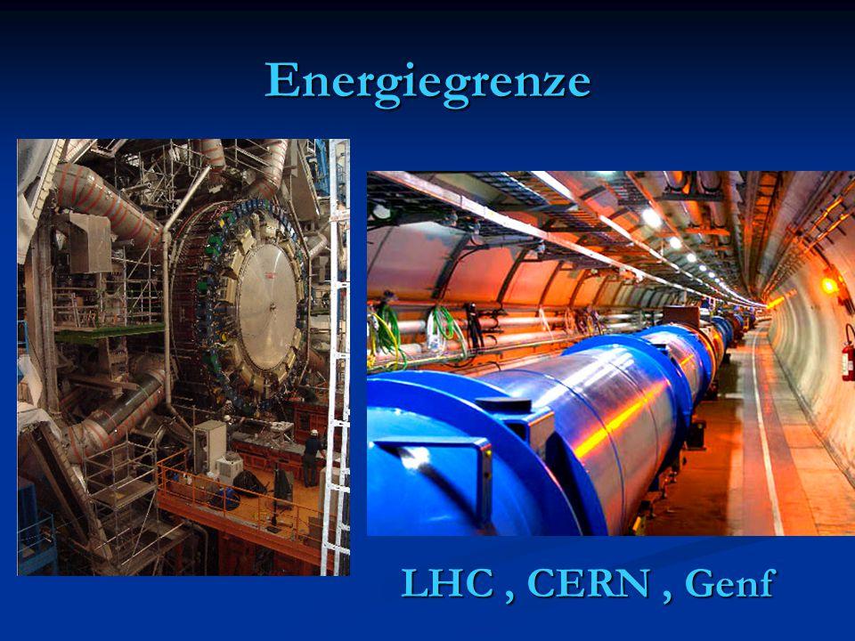 Dynamische Dunkle Energie benötigt Skalarfeld ( Kosmon ) benötigt Skalarfeld ( Kosmon ) Dieses Feld kann auch für die Dieses Feld kann auch für die Inflation verantwortlich sein .