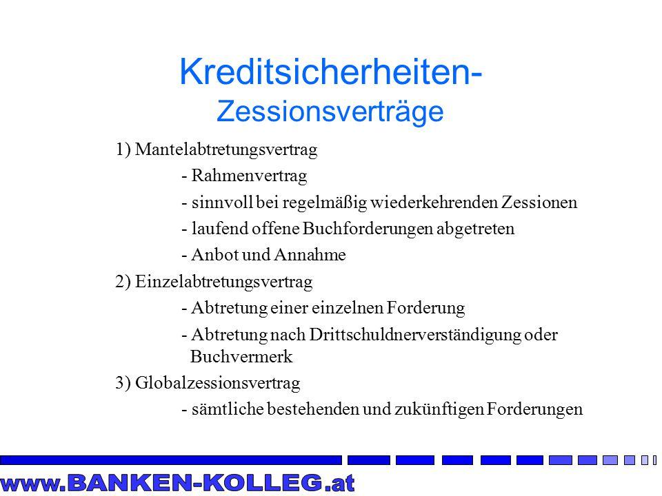Grundbuch Einteilung Eigentümer Blatt (B-Blatt) -Sowohl natürliche als auch juristische Personen, prot.