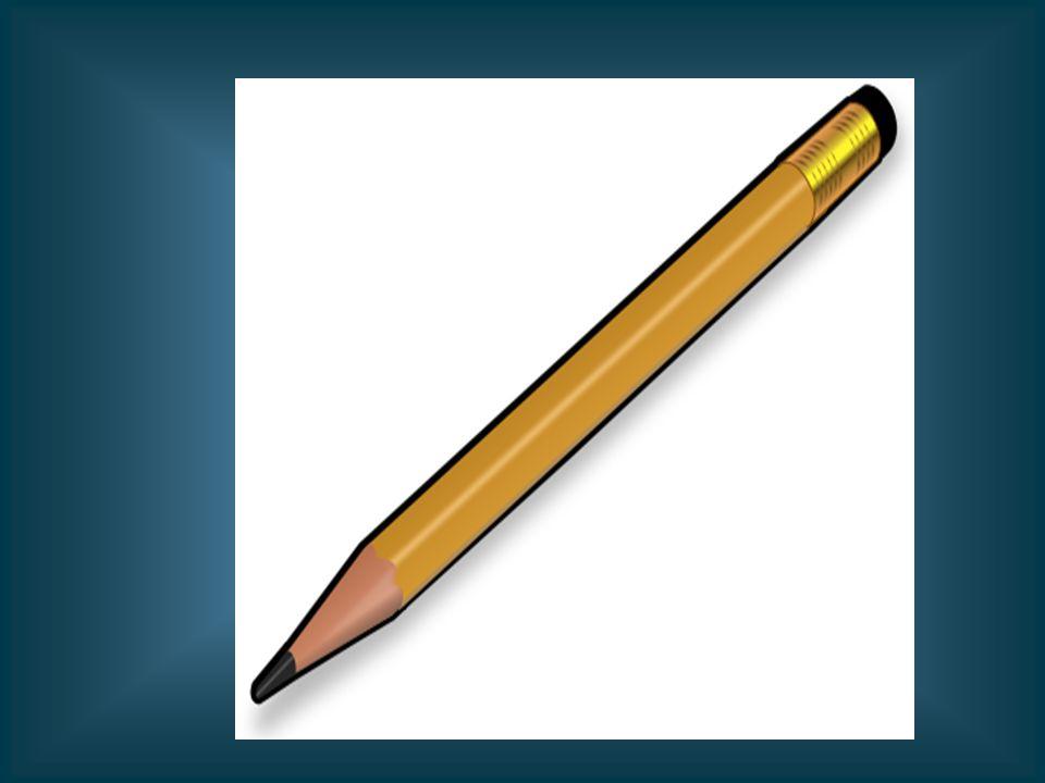 Things in a Classroom ---------Answers der Tisch, e (table) das Lineal, e (ruler) der Schreibtisch, e (desk) das Buch, ¨ er (book) der Schüler, -- (male student) das Wörterbuch, ¨ er (dictionary) der Lehrer, -- (male teacher) das Fenster, -- (window) der Bleistift, e (pencil) das Telefon, e (telephone) der Kuli, s (pen) das Licht, er (light) der Rucksack, ¨ e (backpack) das Mädchen, -- (girl) der Computer, -- (computer) das Papier, e (paper) der Schrank, ¨ e (cabinet) das Bücherregal, e (bookshelf) der Stuhl, ¨ e (chair) das Poster, -- (poster) der Junge, n (boy) das Heft, e (notebook) der Fernseher, -- (TV) der Radiergummi, s (eraser) die Fahne, n ( flag) die Uhr, en (clock) die Landkarte, n (map) die Schere, n (scissors) die Tasche, n (bag) die Tafel, n (board) die Lehrerin, nen (female teacher) die Schülerin, nen (female student)