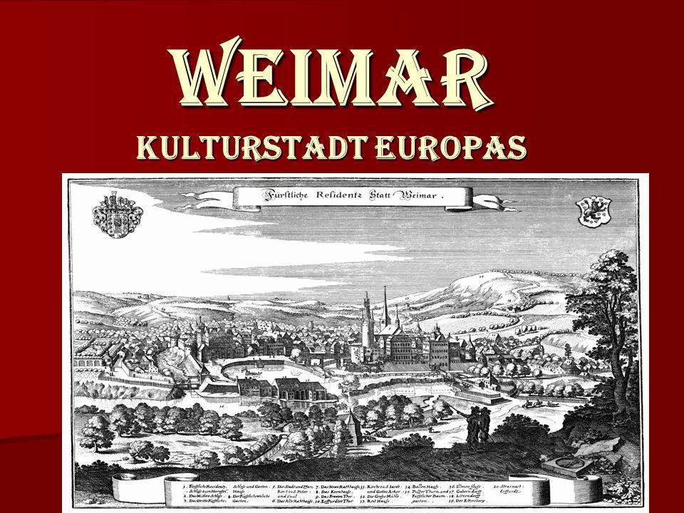 Literatur der Weimarer Republik Die Organisation von Schriftstellern war eine Gegenreaktion auf die Richtlinien der Verlage.