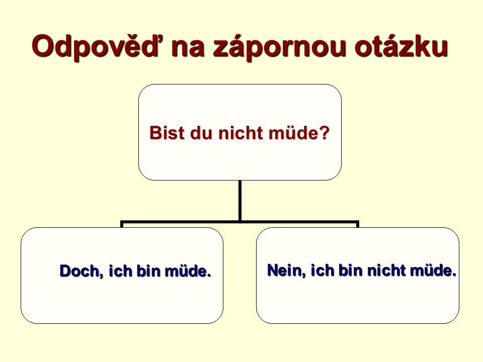 http://www.rothwell.cz/Sedatko-smajlik-Dita linkuj.cz http://www.detskeomalovanky.cz/page/5/