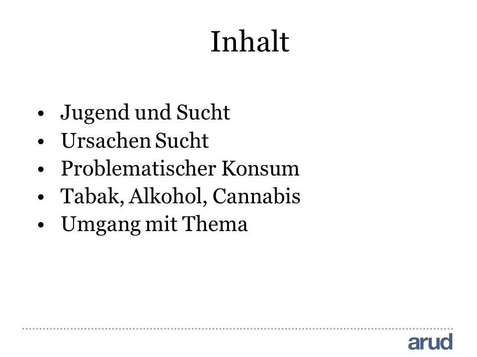 """Theophrast von Hohenheim, genannt Paracelsus (1493 – 1541) Substanzkonsum und Problemlast """"Die Menge macht das Gift."""