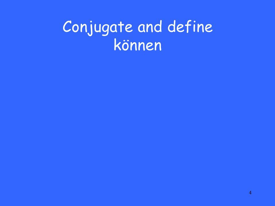 45 Kein = nouns nicht = verbs, adverbs, and adjectives