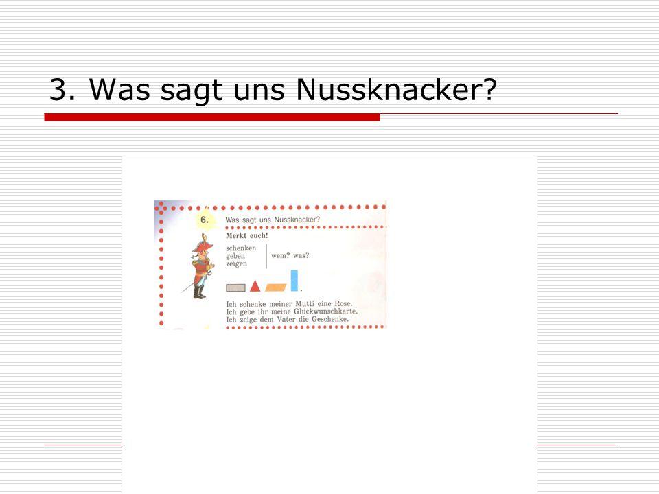 2.Hier sind deutsche Symbole. Zu welchem Fest gehoeren sie?  Выполни задание в форме теста.