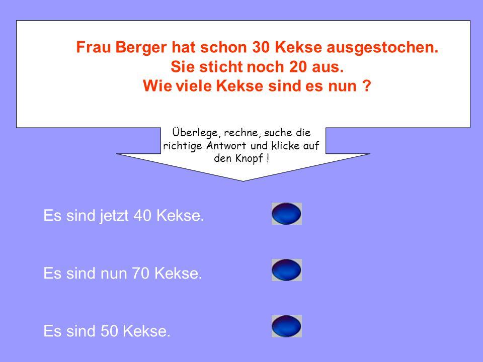 Finde den richtigen Antwortsatz ! ? erstellt von Edith Smolka für den Wiener Bildungsserver www.lehrerweb.at - www.kidsweb.at - www.elternweb.at www.l