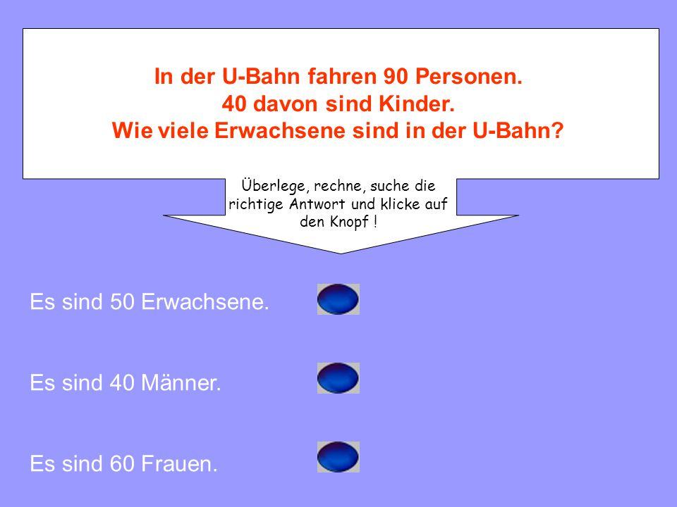 Birgit bekommt von der Oma 30 Euro und vom Papa 20 Euro. Das Geld gibt sie in das Sparschwein, in dem schon 40 Euro sind. Wie viel Geld hat Birgit in