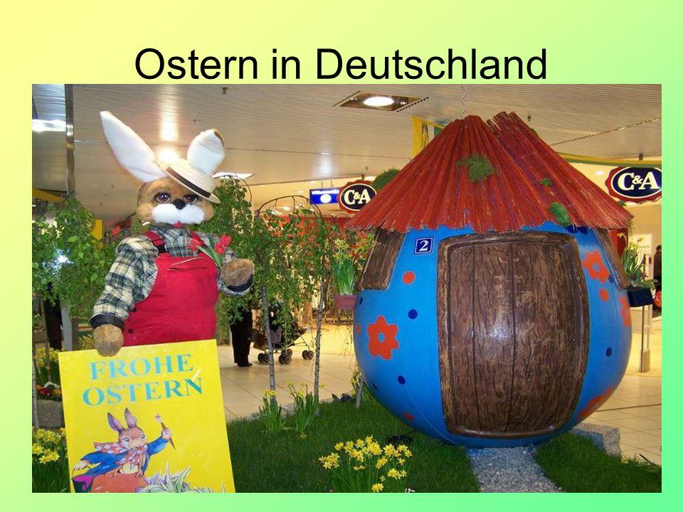 04/10/13 Ostern in Deutschland