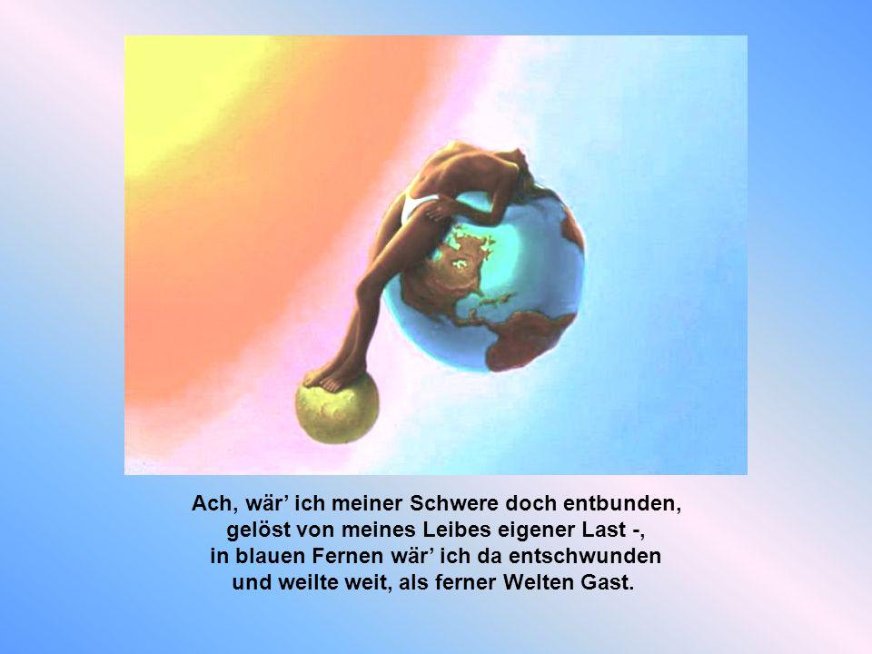 Autor Gerhard Hess © bitte klicken