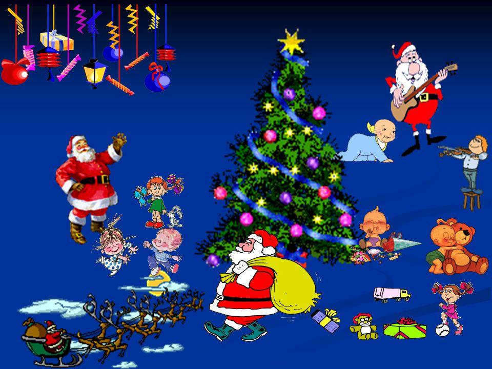 O du fröhliche... O du fröhliche, o du selige, Gnadenbringende Weihnachtszeit! Welt ging verloren, Christ ist geboren: Freue,freue dich, o Christenhei