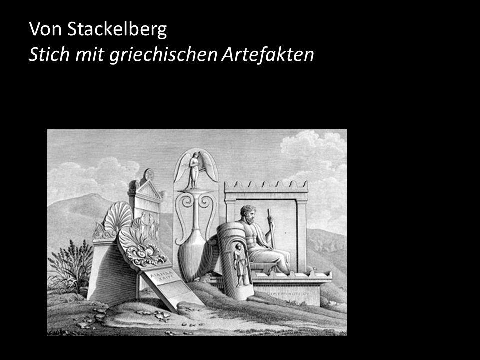 Schloß 1880