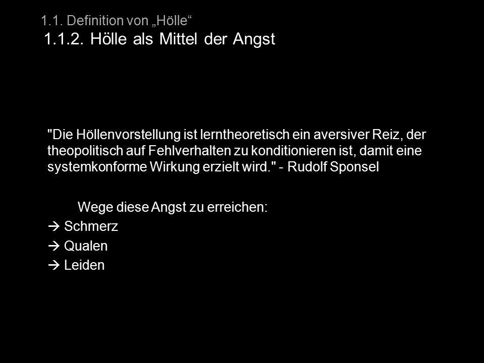 2.1. Religiöse Kunst 2.1.3. Das Jüngste Gericht Hans Memling, Seelenweger Michael, 1523
