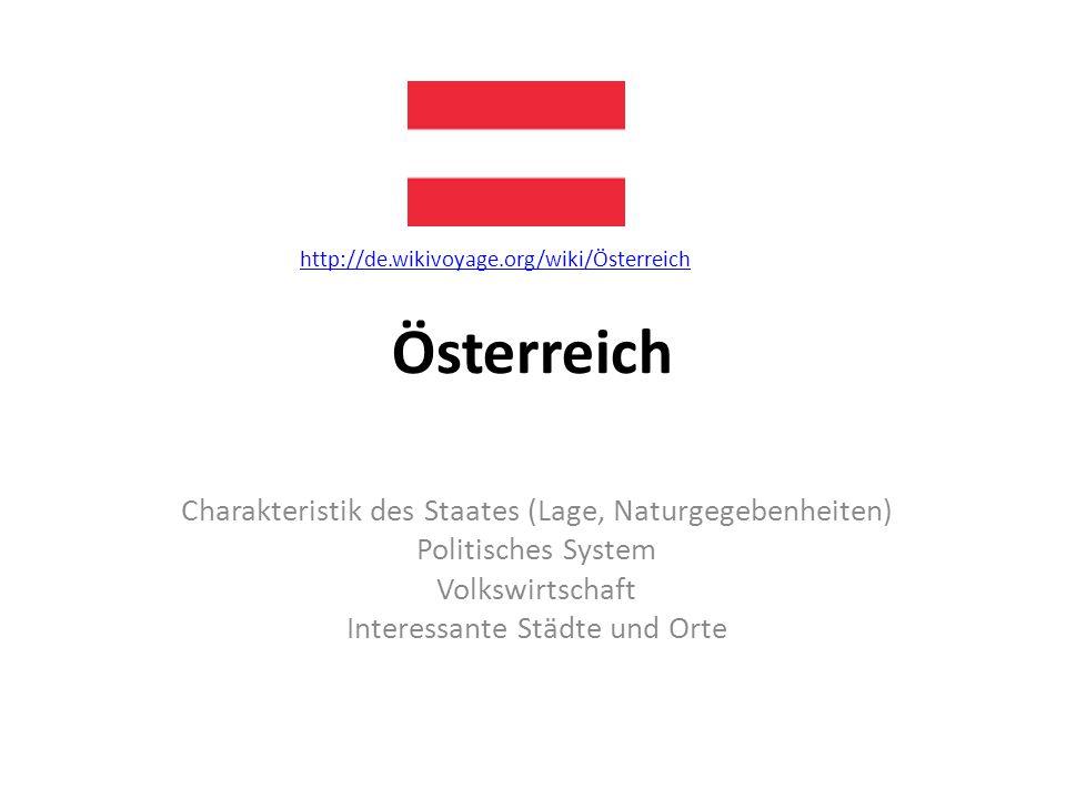 Wien: 1,7 Mio.