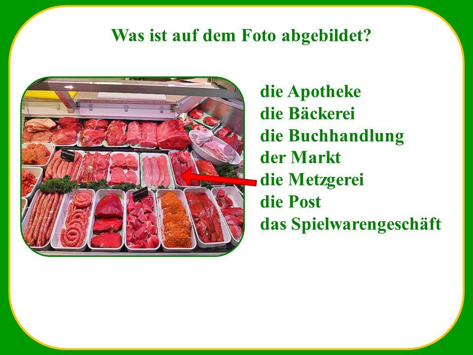 http://www.hak-vk.at/fileadmin/Image_Archive/aktivitaeten/2009- 10/4AK/4ak_barc_07.jpg Wo kann man einkaufen.