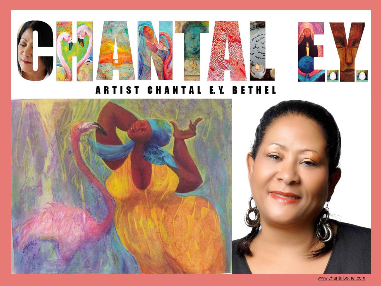 www.chantalbethel.com