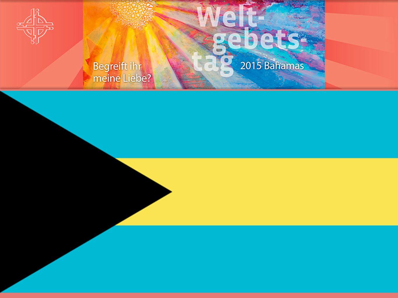 Coral_Reef.jpg Blick auf das Alltagsleben der bahamaischen Frauen  Finanztransaktionen, Drogenhandel, Armut, Korruption, Staatsverschuldung  Häusliche und sexuelle Gewalt  Diskriminierung von Migranten und LGBTI-Personen  Wirtschaftliche und politische Benachteiligung von Frauen  Frauen- und Müttergesundheit (Teenagerschwangerschaften, HIV/Aids)  Fehlende Bildungsgerechtigkeit