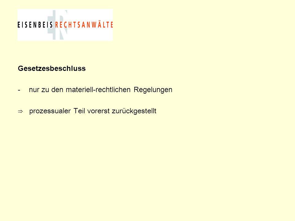 Bauforderungssicherungsgesetz (7) Anwendbarkeit auf Architekten/Architektinnen.