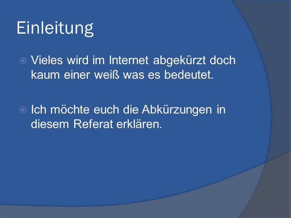 wwwwww  Bedeutung: World-Wide Web  Entwickelt im Jahr 1993 am europäischen Forschungszentrum für Kernphysik in CERN  Es handelt sich um ein Hypermedia- System für das Internet.