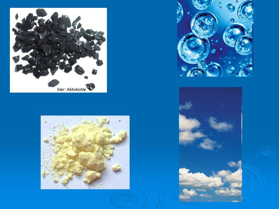 AUFBAU 20 verschiedene Aminosäuren sind im Körper von Bedeutung 20 verschiedene Aminosäuren sind im Körper von Bedeutung 9 davon lebensnotwendig!!.