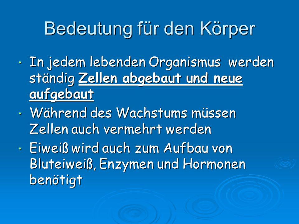 Fisch Fisch spielt in einer gesunden Ernährung eine wichtige Rolle Fisch spielt in einer gesunden Ernährung eine wichtige Rolle Fischkonsum steigt in Österreich immer leicht an Fischkonsum steigt in Österreich immer leicht an